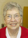 Read Rose Jamison's news on the Circleville Herald's website